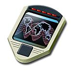 handheld communicator concept